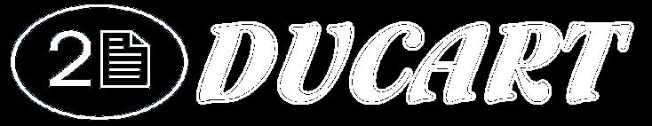 Ducart